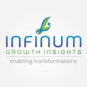 Infinum Growth Insights