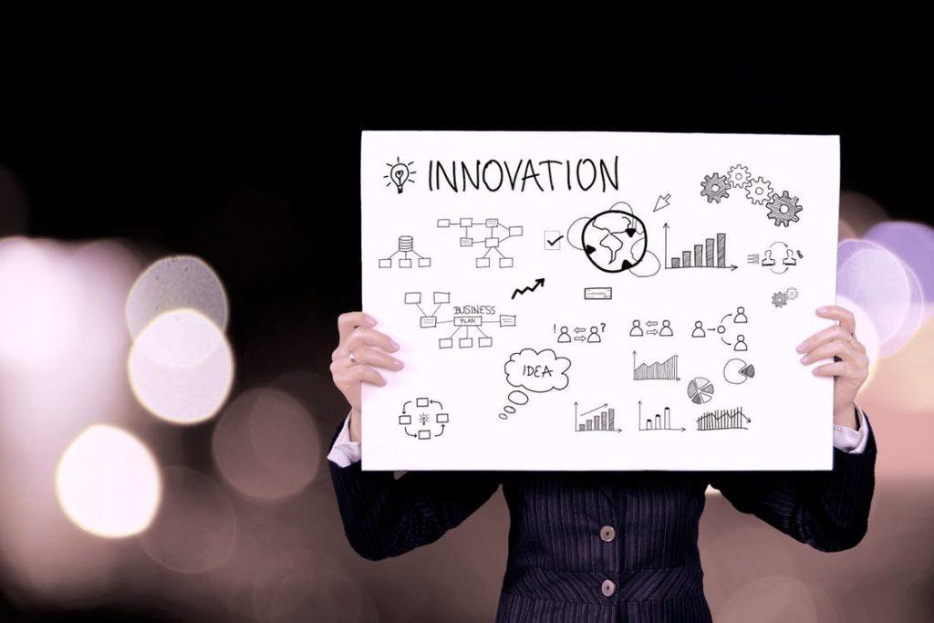 Startup Entrepreneurship – Taking measured steps towards success