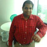 Varun Vivek