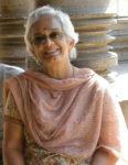Maya Jayapal