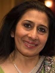 Dr.Meenu Sareen