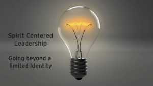 Going beyond a limited identity