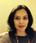 Krithika Akkaraju