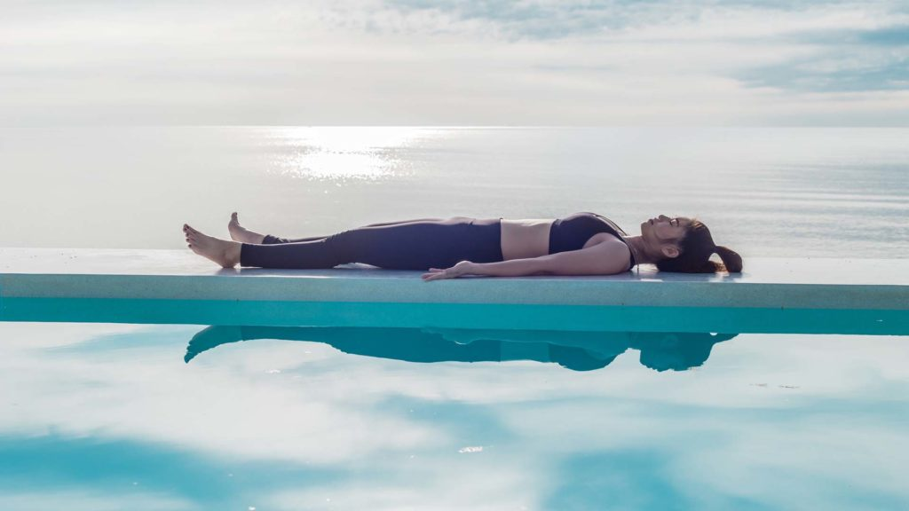 Yoga Nidra – An Introduction to its 7 Stages and the Benefits