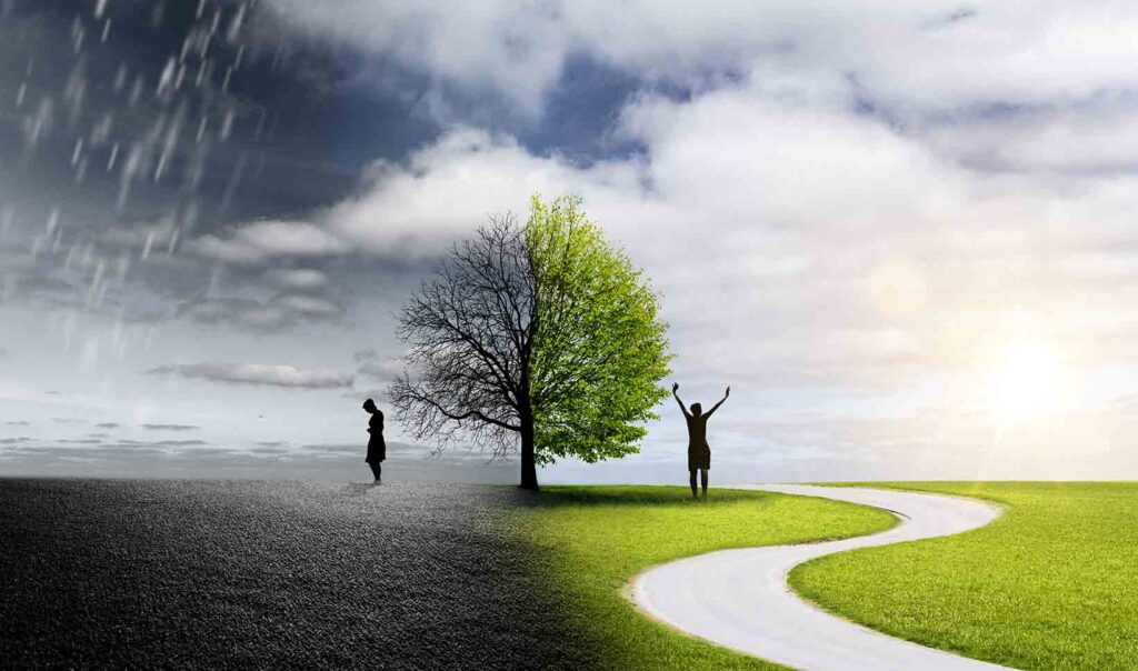 Counselling and Therapy: How they benefit you and your relationships