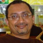 Sundeep Jauhar